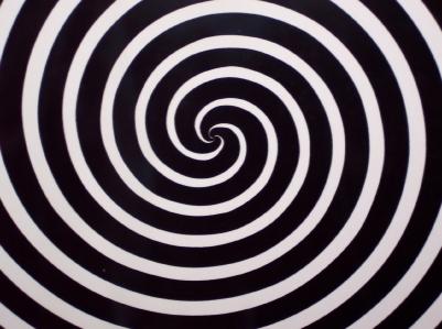 hypnosissoul-spiral