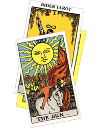 Blog 1 - tarot-card-1