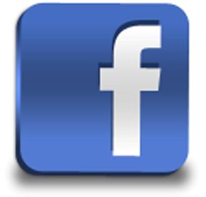 Follow-Us-Facebook