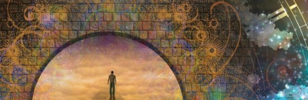 soul-journey-hypnosis-soul