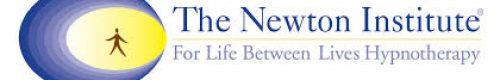 TNI-Logo-1